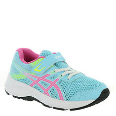 Asics Contend 6 PS (Girls' Toddler-Youth)