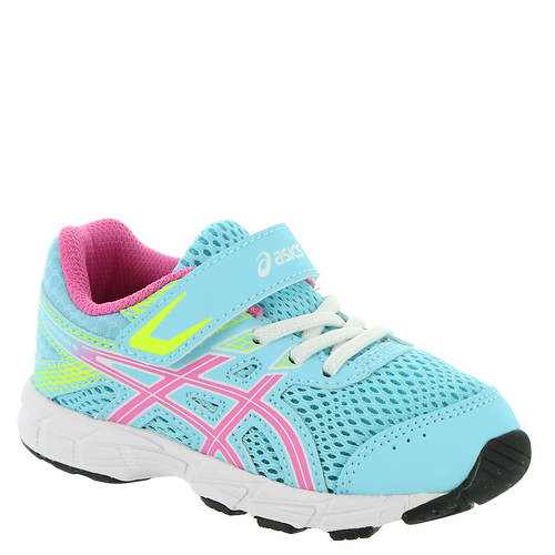 Asics Contend 6 TS (Girls' Infant-Toddler)