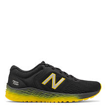 New Balance Arishi v2 Y (Boys' Toddler-Youth)