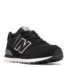 New Balance 574 P (Boys' Toddler-Youth)