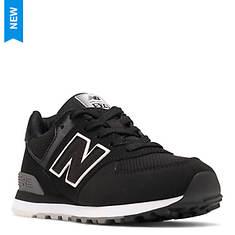 New Balance 574 P (Boys' Toddler-Youth)