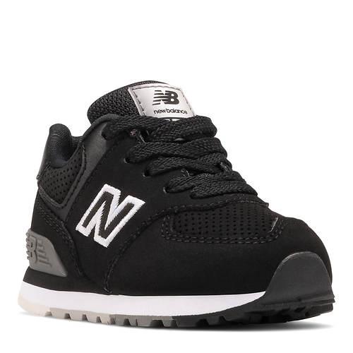 New Balance 574 I (Boys' Infant-Toddler)