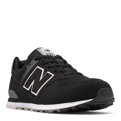 New Balance 574 G (Boys' Youth)