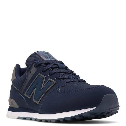 New Balance 574 G (Boys' Youth)