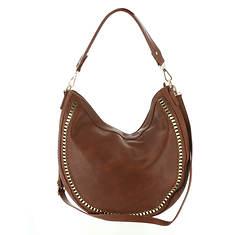 Hilary Handbag