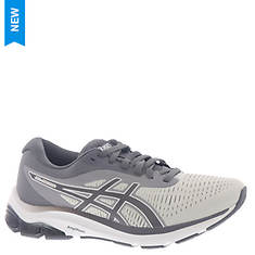 Asics Gel-Pulse 12 (Women's)