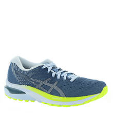 Asics Gel-Cumulus 22 (Women's)