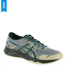 Asics Gel-Scram 6 (Women's)