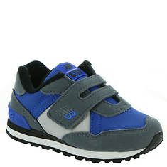 New Balance 515R I (Boys' Infant-Toddler)