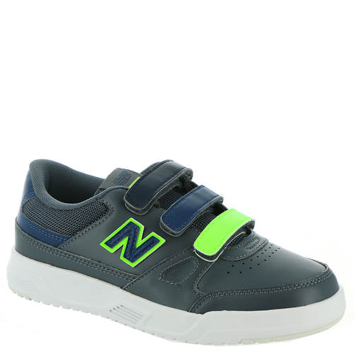 New Balance CT20 Y (Boys' Toddler-Youth)