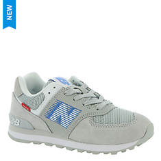 New Balance 574 Speed P (Boys' Toddler-Youth)