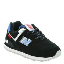 New Balance 574 Speed I (Boys' Infant-Toddler)