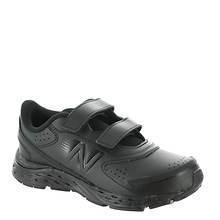New Balance 680v6 Uniform Y (Kids Toddler-Youth)