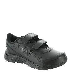 New Balance 680v6 Uniform Y (Kids Toddler-Youth)