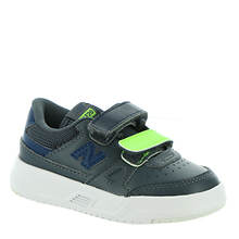 New Balance CT20 I (Boys' Infant-Toddler)