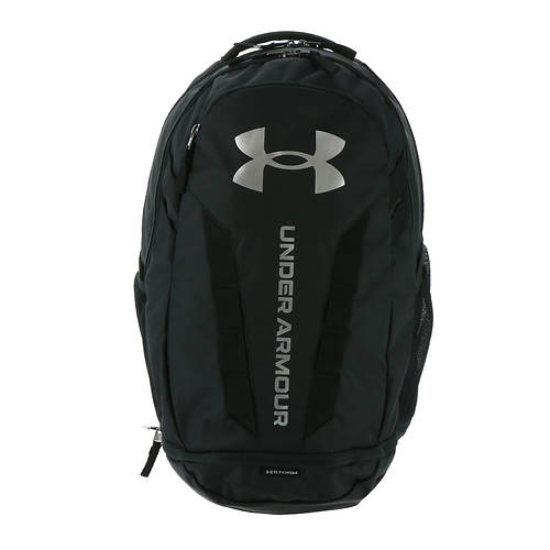Hustle 5.0 Backpack by Under Armour