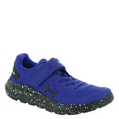 Under Armour PS Surge 2 Fade (Boys' Toddler-Youth)