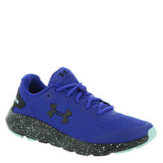 Under Armour GS Surge 2 Fade (Boys' Youth)