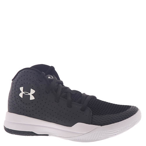 Under Armour GS Jet (Kids Youth)