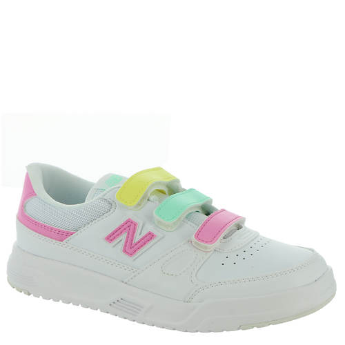 New Balance CT20 Y (Girls' Toddler-Youth)