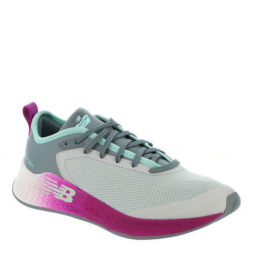 New Balance Fresh Foam Fast v2 Y (Girls' Toddler-Youth)