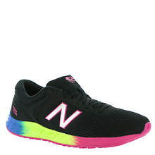 New Balance Fresh Foam Arishi v2 Y (Girls' Toddler-Youth)