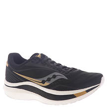 Saucony Endorphin Speed (Women's)
