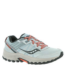 Saucony Excursion TR 14 (Women's)