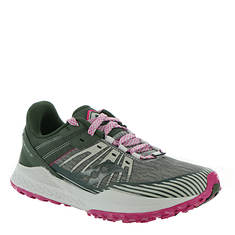 Saucony Mad River TR 2 (Women's)