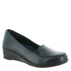 Easy Street Velma (Women's)