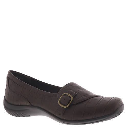 Easy Street Cinnamon (Women's)