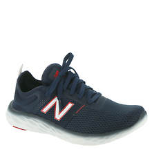 New Balance Fresh Foam Sport v2 (Men's)