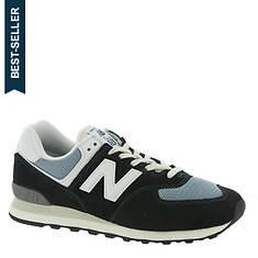 Men's New Balance Sneakers   Masseys