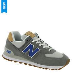 New Balance 574v2 (Men's)