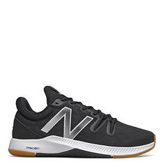 New Balance TRNR (Men's)
