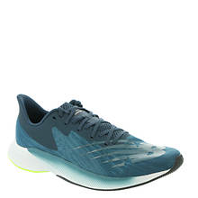 New Balance Fuelcell Prism (Men's)