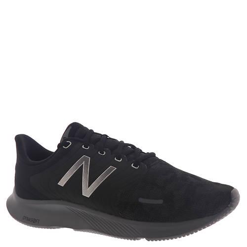 New Balance 068 (Men's)