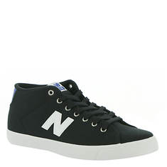 New Balance AM210 Mid (Men's)
