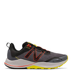New Balance Nitrel v4 (Men's)