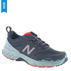 New Balance 510v5 (Men's)