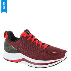 Saucony Endorphin Shift (Men's)
