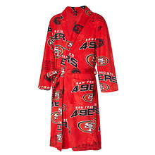 NFL Unisex Pinnacle Robe