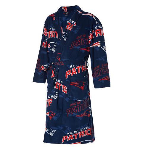 NFL Unisex Pinnacle Robe