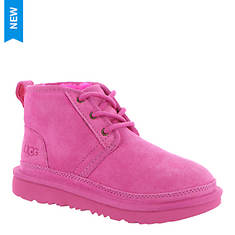 UGG® Neumel II (Girls' Toddler-Youth)