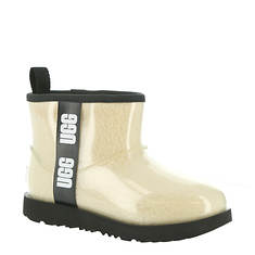UGG® Classic Clear Mini (Girls' Toddler-Youth)