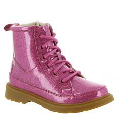 UGG® Robley Glitter (Girls' Toddler-Youth)