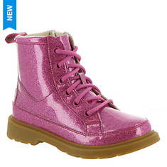 UGG® Robley Glitter (Girls' Toddler-Youth)