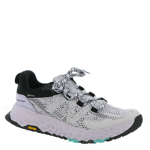 New Balance Fresh Foam Hierro V5 GTX (Women's)