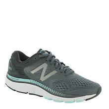 New Balance 940v4 (Women's)