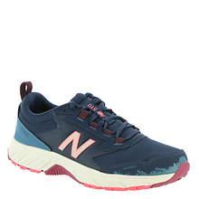 New Balance 510v5 (Women's)